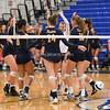 AW Volleyball Loudoun County vs Tuscarora-140
