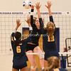 AW Volleyball Loudoun County vs Tuscarora-70