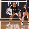 AW Volleyball Loudoun County vs Tuscarora-54