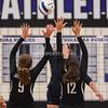 AW Volleyball Loudoun County vs Tuscarora-88