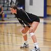AW Volleyball Loudoun County vs Tuscarora-124