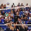 AW Volleyball Loudoun County vs Tuscarora-37