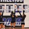 AW Volleyball Loudoun County vs Tuscarora-71