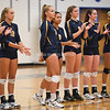 AW Volleyball Loudoun County vs Tuscarora-9