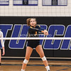 AW Volleyball Loudoun County vs Tuscarora-99