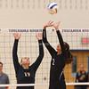 AW Volleyball Loudoun County vs Tuscarora-80