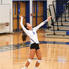 AW Volleyball Loudoun County vs Tuscarora-100