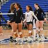 AW Volleyball Loudoun County vs Tuscarora-17