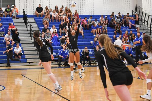 AW Volleyball Loudoun County vs Tuscarora-127