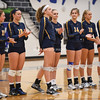 AW Volleyball Loudoun County vs Tuscarora-13