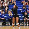 AW Volleyball Loudoun County vs Tuscarora-120