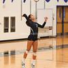 AW Volleyball Loudoun County vs Tuscarora-103