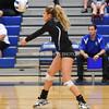 AW Volleyball Loudoun County vs Tuscarora-129
