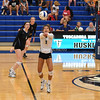 AW Volleyball Loudoun County vs Tuscarora-106