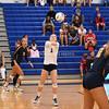 AW Volleyball Loudoun County vs Tuscarora-38