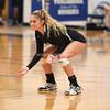 AW Volleyball Loudoun County vs Tuscarora-117