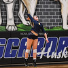 AW Volleyball Loudoun County vs Tuscarora-139