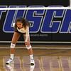 AW Volleyball Loudoun County vs Tuscarora-48