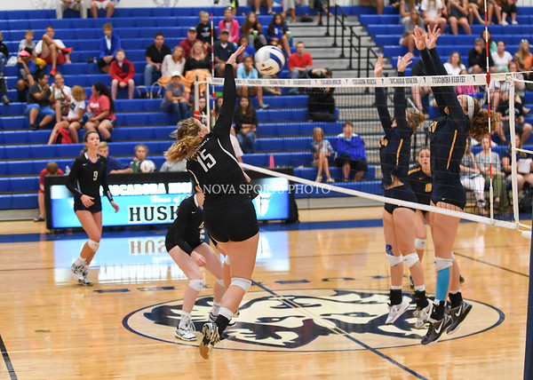 AW Volleyball Loudoun County vs Tuscarora-112