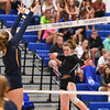 AW Volleyball Loudoun County vs Tuscarora-44