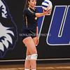 AW Volleyball Loudoun County vs Tuscarora-137