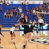 AW Volleyball Loudoun County vs Tuscarora-107