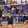 AW Volleyball Loudoun County vs Tuscarora-39