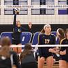 AW Volleyball Loudoun County vs Tuscarora-79