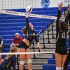 AW Volleyball Loudoun County vs Tuscarora-136