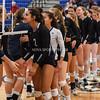 AW Volleyball Loudoun County vs Tuscarora-142