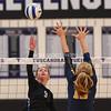 AW Volleyball Loudoun County vs Tuscarora-64