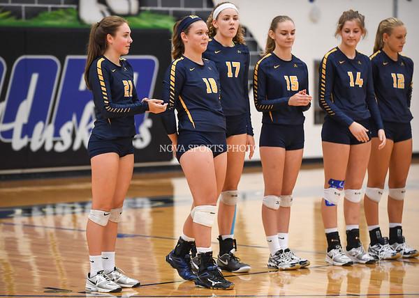 AW Volleyball Loudoun County vs Tuscarora-14