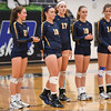 AW Volleyball Loudoun County vs Tuscarora-14