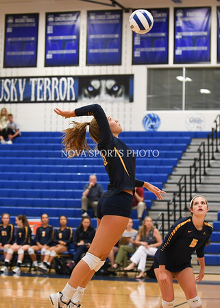 AW Volleyball Loudoun County vs Tuscarora-126