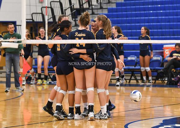 AW Volleyball Loudoun County vs Tuscarora-141