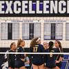 AW Volleyball Loudoun County vs Tuscarora-74