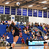 AW Volleyball Loudoun County vs Tuscarora-32