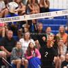AW Volleyball Loudoun County vs Tuscarora-35