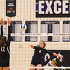 AW Volleyball Loudoun County vs Tuscarora-92