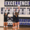 AW Volleyball Loudoun County vs Tuscarora-30