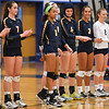 AW Volleyball Loudoun County vs Tuscarora-5