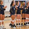 AW Volleyball Loudoun County vs Tuscarora-8