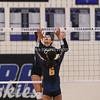 AW Volleyball Loudoun County vs Tuscarora-59