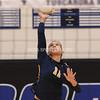 AW Volleyball Loudoun County vs Tuscarora-77