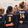 AW Volleyball Loudoun County vs Tuscarora-67