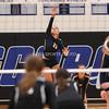 AW Volleyball Loudoun County vs Tuscarora-83