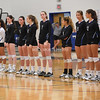 AW Volleyball Loudoun County vs Tuscarora-16