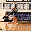 AW Volleyball Loudoun County vs Tuscarora-25