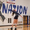 AW Volleyball Loudoun County vs Tuscarora-114