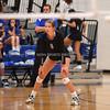 AW Volleyball Loudoun County vs Tuscarora-36